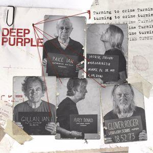 Deep Purple: 7 and 7 Is