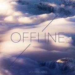 Various Artists: Offline, Vol. 2