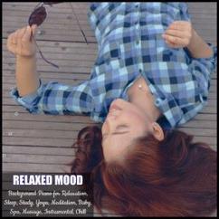 Relaxed Mood: Zen
