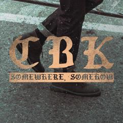 Comeback Kid: Somewhere, Somehow