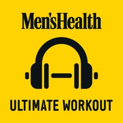 Various Artists: Men's Health UK: Ultimate Workout