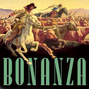 Various Artists: Bonanza