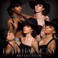 Fifth Harmony feat. Kid Ink: Worth It