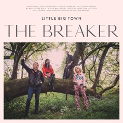 Little Big Town: We Went To The Beach
