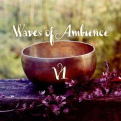 Various Artists: Waves of Ambience: V1