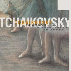 John Lanchbery/Philharmonia Orchestra: Tchaikovsky: The Nutcracker - Highlights