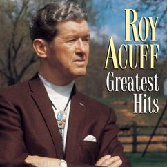 Roy Acuff: Roy Acuff's Greatest Hits