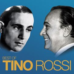 Tino Rossi: Best Of (Remasterisé en 2018)