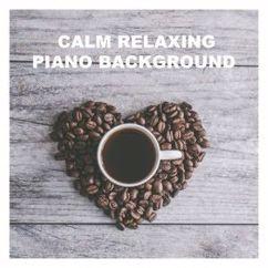 Piano Serenity: Serenity