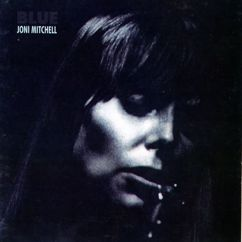 Joni Mitchell: Little Green