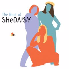 SHeDAISY: The Best Of SHeDAISY