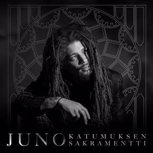 Juno: Katumuksen sakramentti
