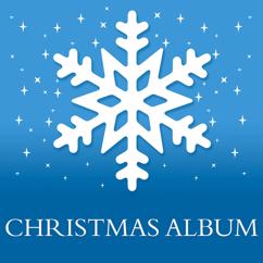 Various Artists: Christmas Album