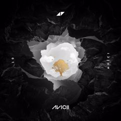 Avicii: Without You