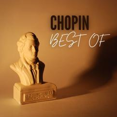 Various Artists: Chopin Best Of