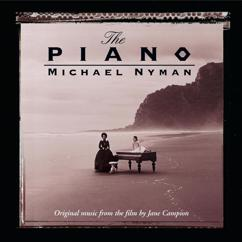 Michael Nyman: The Heart Asks Pleasure First/The Promise