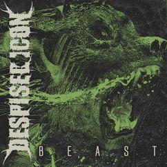 Despised Icon: Beast