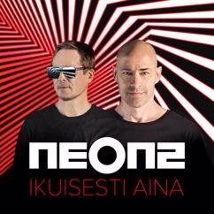 Neon 2: Ikuisesti aina