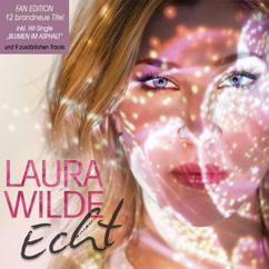 Laura Wilde: Echt (Fan Edition)