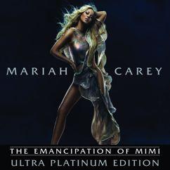 Mariah Carey: The Emancipation of Mimi ((Ultra Platinum Edition))