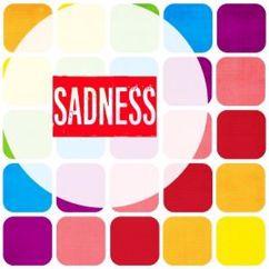 Studio 7 Stars: Sadness 2017