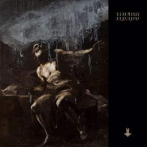 Behemoth: I Loved You at Your Darkest