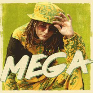 MEGA-Ertsi: MEGA