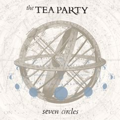 The Tea Party: Writing's On The Wall