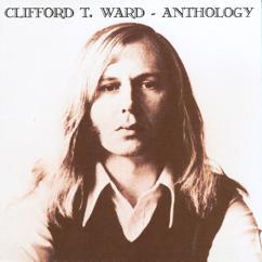 Clifford T. Ward: Anthology