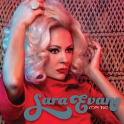 Sara Evans: Come On Eileen