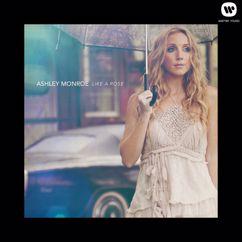 Ashley Monroe: Like A Rose