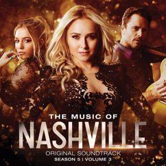 Nashville Cast: The Music Of Nashville Original Soundtrack Season 5 Volume 3