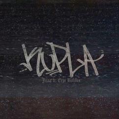 Jiiaa feat. Eepi Boloks: Kupla