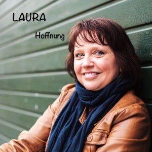 Laura: Hoffnung