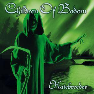 Children Of Bodom: Downfall