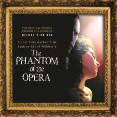 Andrew Lloyd-Webber: The Phantom of the Opera (Original Motion Picture Soundtrack) [Expanded Edition]