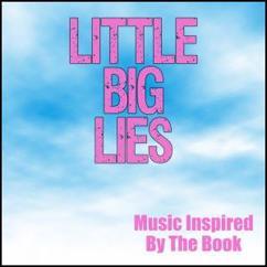 Various Artists: Big Little Lies