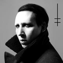 Marilyn Manson: KILL4ME