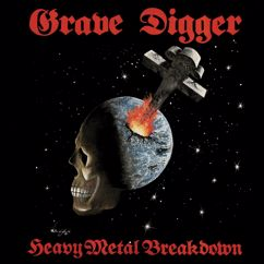 Grave Digger: Heavy Metal Breakdown (Remastered)