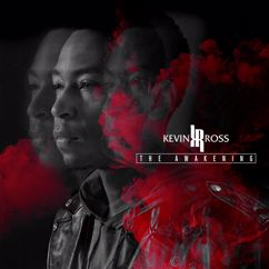 Kevin Ross: Look Up