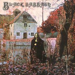Black Sabbath: Black Sabbath (2009 Remastered Version)