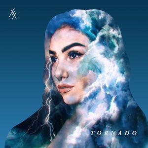 Evelina: Tornado