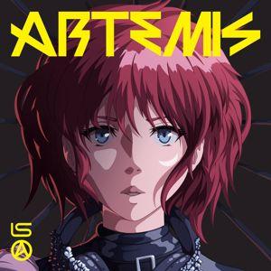Lindsey Stirling: Artemis