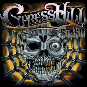 Cypress Hill: Stash