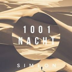 Simeon [CH]: 1001 Nacht
