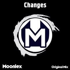 Moonlex: Changes