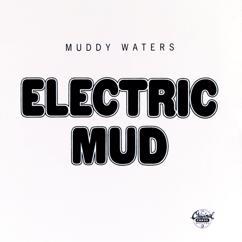 Muddy Waters: Electric Mud