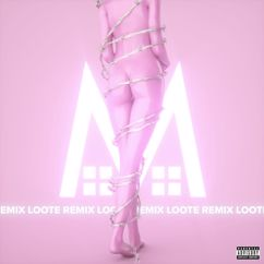 Mansionz: Wicked (Loote Remix)
