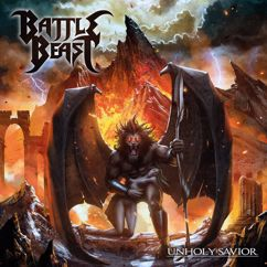 Battle Beast: I Want The World... And Everything In It