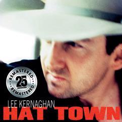Lee Kernaghan: Hat Town (Remastered)